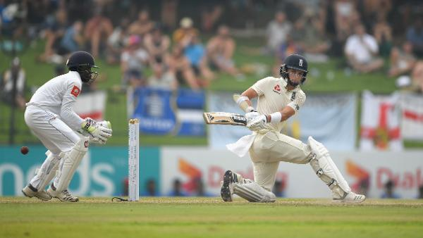 Buttler and Curran revive England on turning track