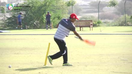 WCL3_Day9_MATCH12_SING_CAPTAIN_PRE