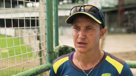 IND v AUS: Match preview