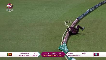WWT20_2018_MATCH16_WIvSL_SL_INNINGS_HIGHLIGHTS_ICCDIGITAL