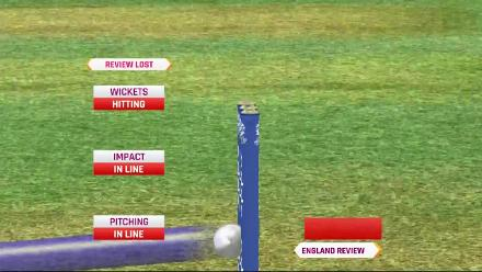 AUS v ENG: Nat Sciver is Ellyse Perry's 100th wicket