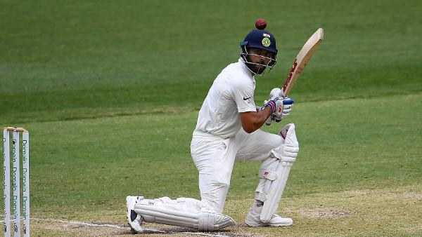 'We feel confident when Kohli is at the crease' – Ishant