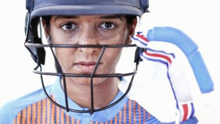 ICC Awards 2018: Harmanpreet Kaur – T20I Team of the Year (Captain)