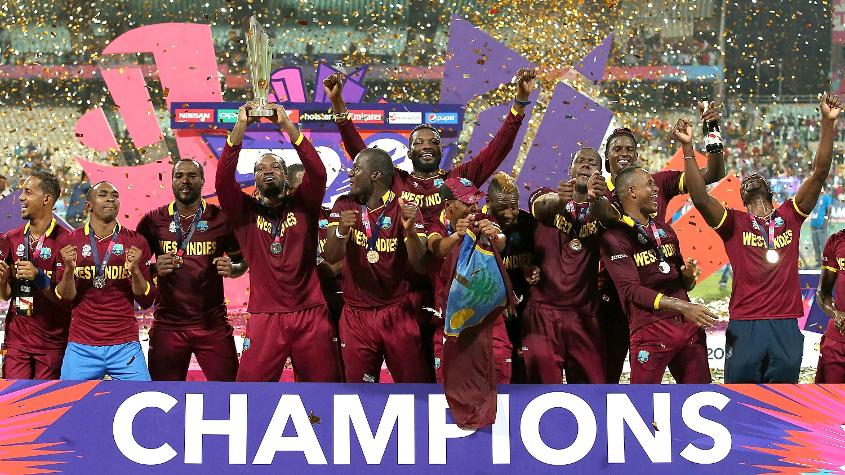 Fair Play Points World Cup 2020.Direct Qualifiers For Icc Men S T20 World Cup 2020 Confirmed