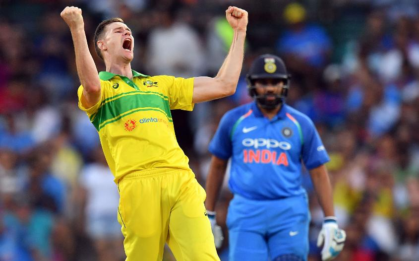 Jason Behrendorff has been rested due to a sore back