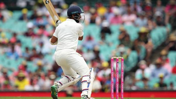 Pujara inspires Saurashtra to record Ranji Trophy run-chase