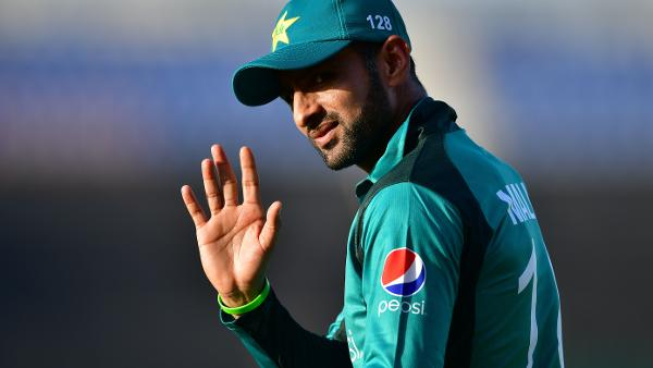 'We have the ability to win the World Cup hands-down' – Shoaib Malik