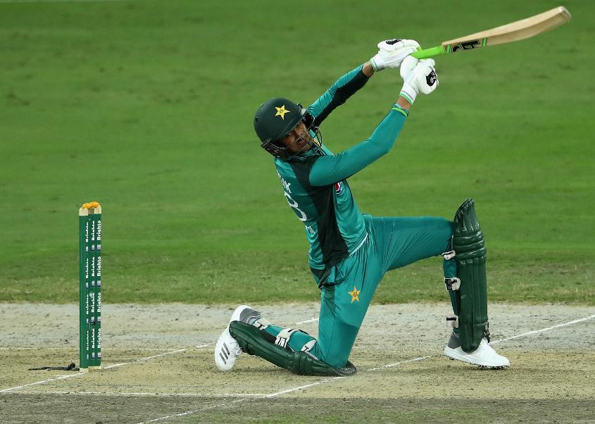 Shoaib Malik intends to retire after the 2020 T20 World Cup