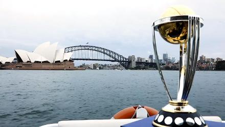 CWC Trophy Tour - SYDNEY WRAP_HiRes