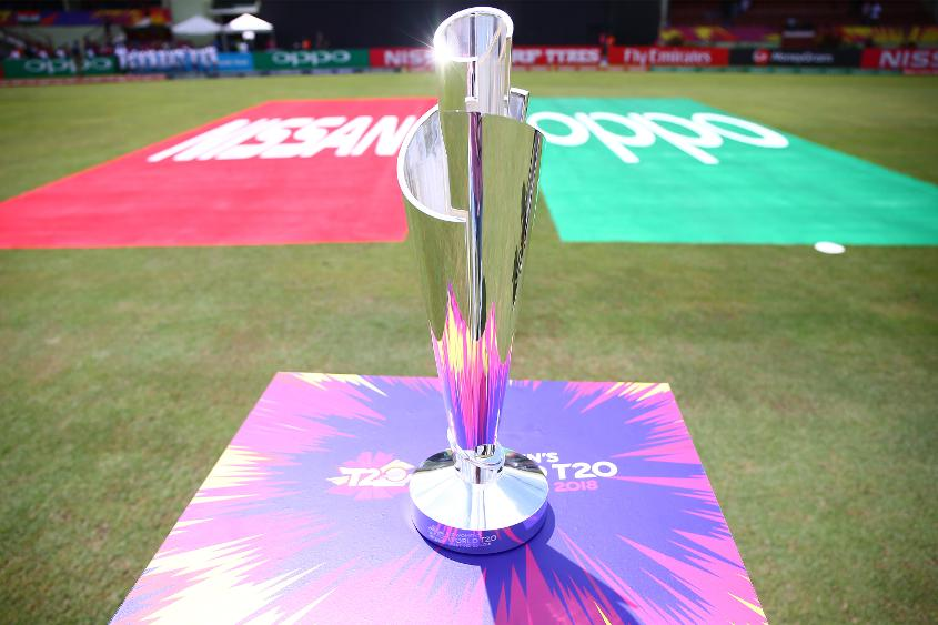 Best Cricket Phone 2020 ICC T20 World Cup 2020 Fixtures Revealed