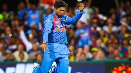 Live Cricket Scores News International Cricket Council