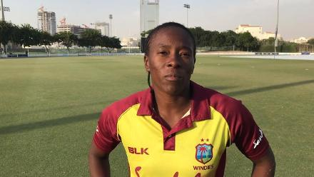 'Honour to play in Pakistan' – Windies Women, Pakistan look back on a landmark series