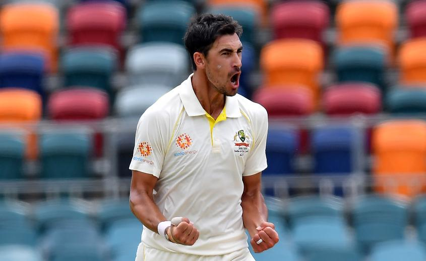 Hazlewood is accompanied by new-ball partner Mitchell Starc in the injury list