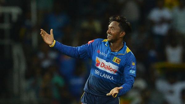 Dananjaya returns for SA ODIs as Sri Lanka ring the changes