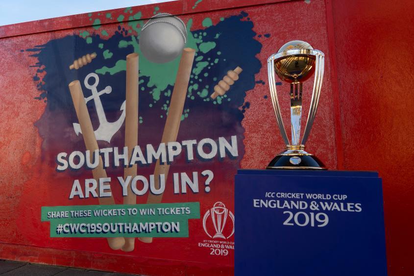ICC Trophy Tour Southampton-250219-0088