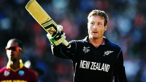 CWC Greatest Moments: Martin Guptill slams the highest score in 2015