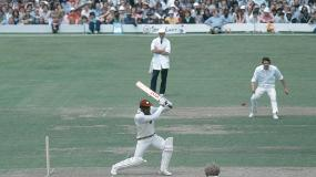 CWC Greatest Moments - Richards runs riot in the 1979 final
