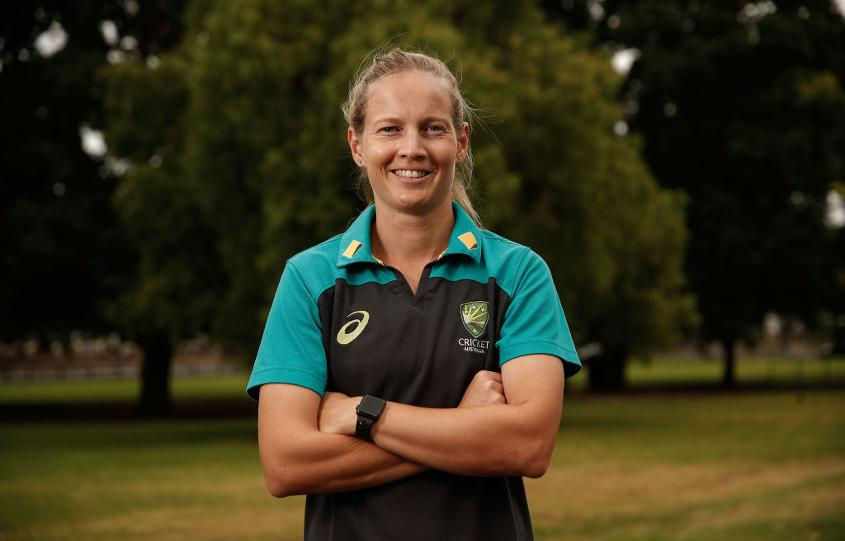 Best Players Of World Cup 2020 MCG the place to be on International Women's Day 2020
