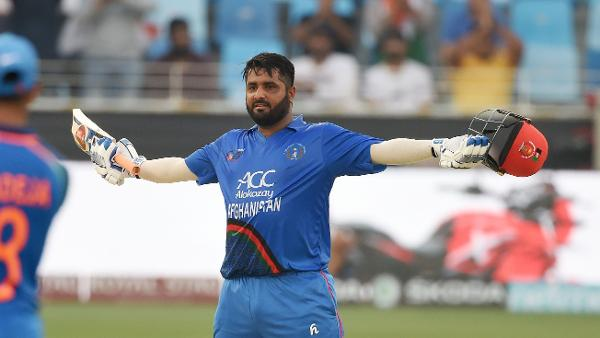 'Wake up, Afghanistan are coming!' – Shahidi, Shahzad confident for CWC19