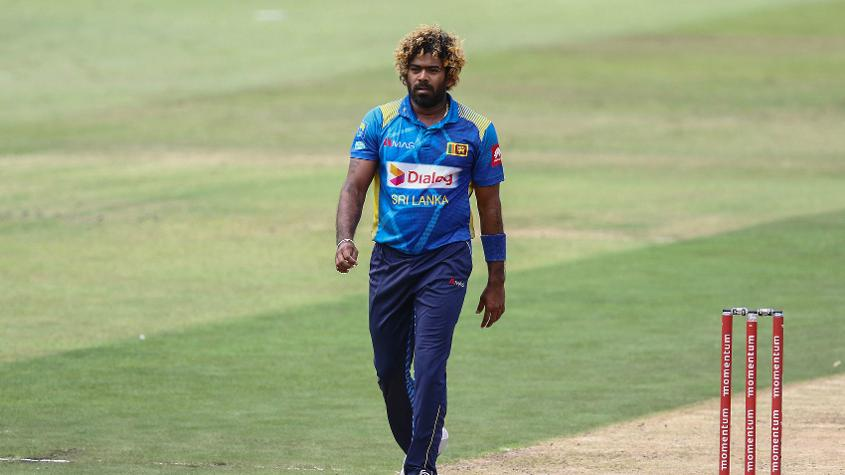 The onus will be on senior players like Lasith Malinga and Thisara Perera