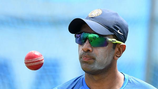 Ashwin urges bowlers to 'manage workload wisely' before World Cup