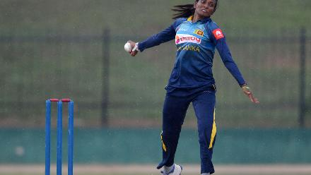 England claim series against Sri Lanka with a six-wicket victory