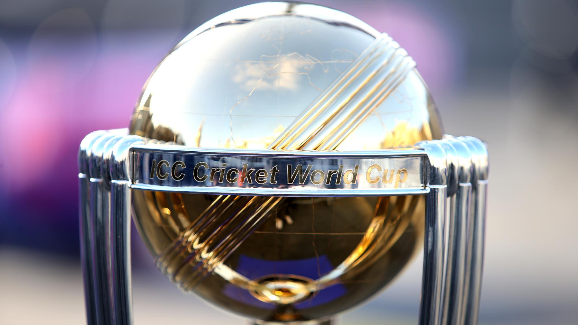 Cricket World Cup tickets back on sale across all teams and venues