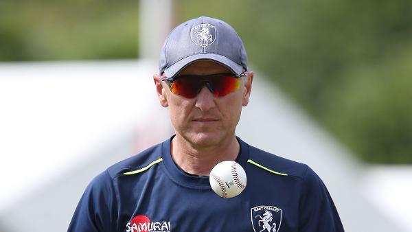 'England favourites, but watch out for West Indies at CWC 2019' – Allan Donald