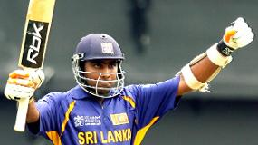 CWC Greatest Moments - A Mahela masterclass in 2007