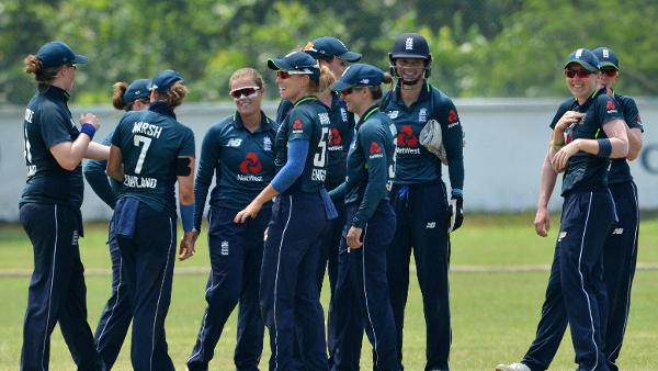 All-round England secure clean-sweep
