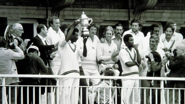 Men's Cricket World Cup 1979 – Overview