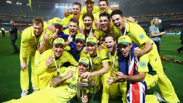 Live Cricket Scores News Icc Cricket World Cup 2019